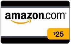 $25-amazon-giftcard