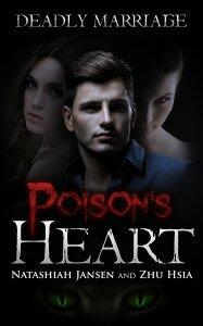 PoisonsHeart-1563x2500