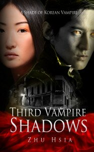third-vampire-shadows-1563x2500
